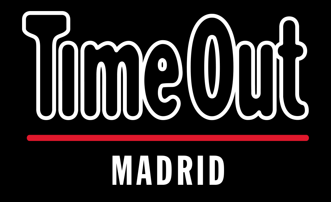TimeOut Madrid
