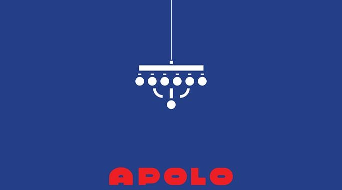 Apolo, 75 años sin parar de bailar