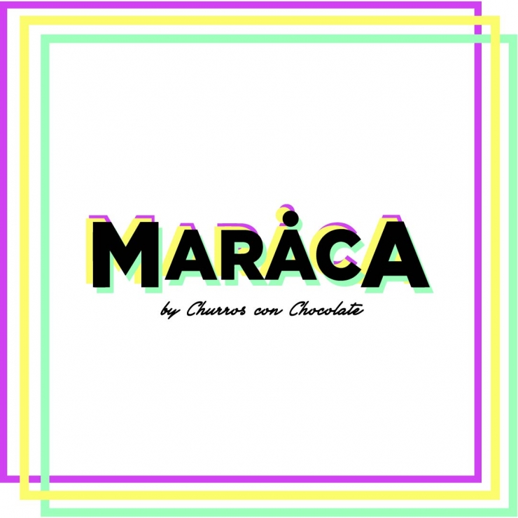 MARACA 3 Septiembre