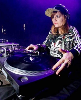 EME-DJ